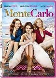 Monte Carlo poster thumbnail