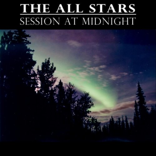 Buy blue note all star sessions