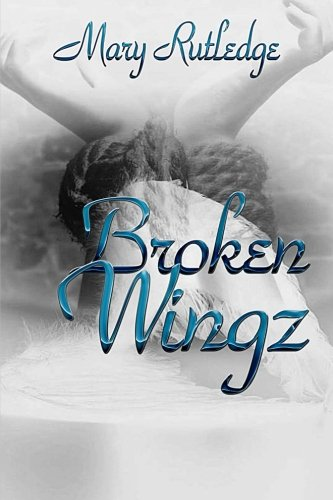 Broken Wingz