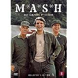 M.A.S.H. - L'integrale de la Saison 9