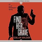 Find Her a Grave | Collin Wilcox