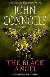 The Black Angel: A Thriller (Charlie Parker Book 5)