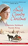 img - for An Amish Country Christmas book / textbook / text book