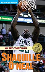 On the Court With... Shaquille O' Neal
