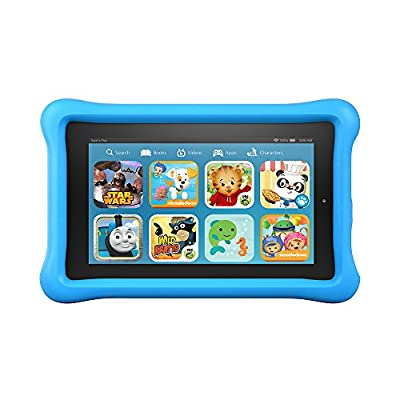 Fire-Kids-Edition-Tablet--7--Display--Wi-Fi--8-GB--Blue-Kid-Proof-Case