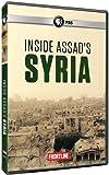 Buy Frontline: Inside Assad