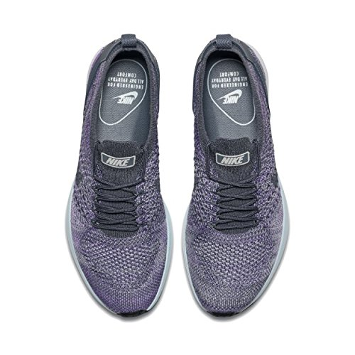 604bea875d276 Nike Wmns Air Zoom Mariah Flyknit Racer AA0521-005  Amazon.com.au  Fashion