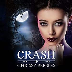 Crash Audiobook