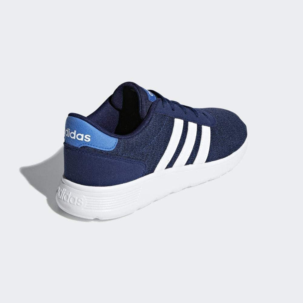 adidas Unisex Adults Lite Racer K Fitness Shoes