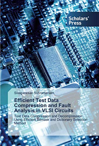 44 Best VLSI Books of All Time - BookAuthority