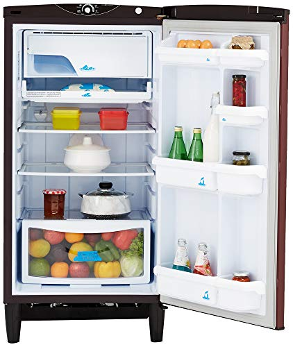 Godrej 185L  Single Door Refrigerator