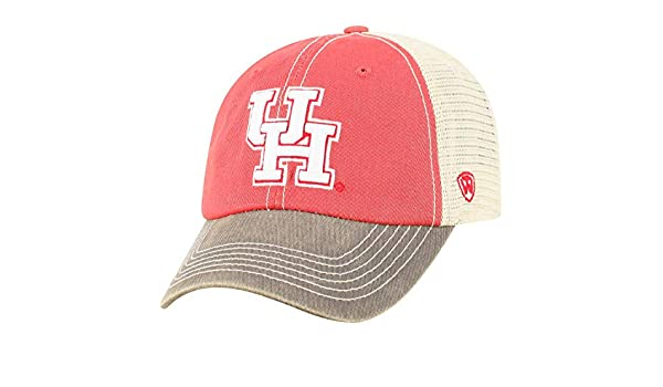 hot new products run shoes pretty cool Amazon.com : Top of the World Houston Cougars Tow Scarlet Red ...