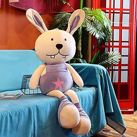 Cartoon Tooth Plush Pillow kawaii Plush toy Stuffed toys Gift for Children