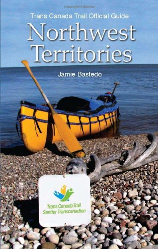 Trans Canada Trail  Northwest Territories