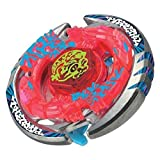 Beyblade Metal Fusion 4D Spinning Top For Kids Toys BB74