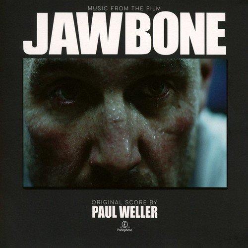 Ost: Jawbone