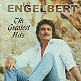Engelbert: The Greatest Hits