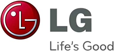 Lg MEG61851202 Range Broil Burner Orifice Holder Genuine Original Equipment Manufacturer OEM Part