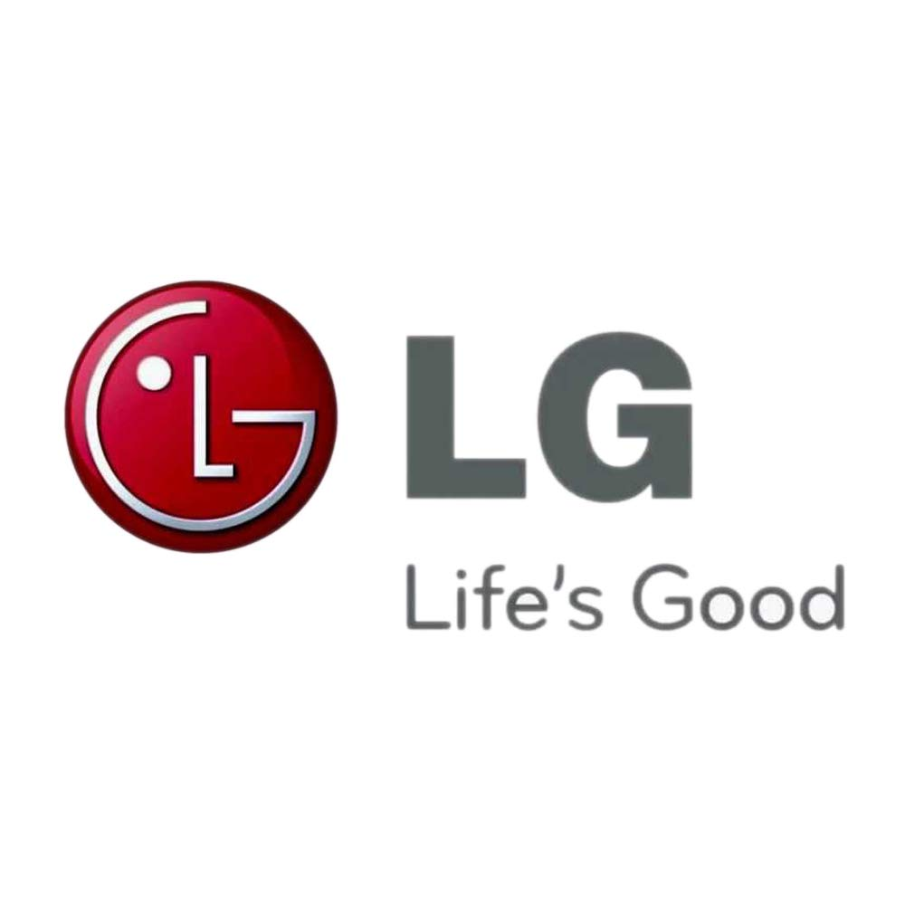 Lg EBR83604002 Room Air Conditioner Electronic Control Board Genuine Original Equipment Manufacturer (OEM) Part by LG