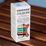 Tarrago Unisex-Adult Color Dye 25ml Colours