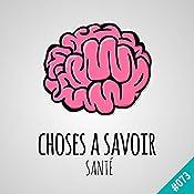 La greffe de cerveau est-elle possible ? (Choses à savoir - Santé) | Louis Guillaume