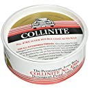 Collinite No. 476 Super Doublecoat Auto Wax