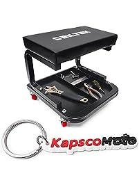 Amazon Com Roller Seats Amp Creepers Garage Amp Shop