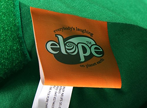 Giant Leprechaun Hat - ST by elope (Image #7)