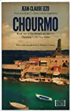 Front cover for the book Chourmo by Jean-Claude Izzo