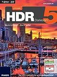 HDR 5 Darkroom