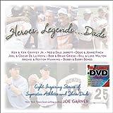 Heroes, Legends... Dads, Joe Garner, 0740741780