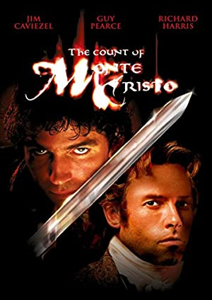 Amazon.co.uk: Watch The Count of Monte Cristo | Prime Video