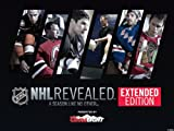 NHL Revealed - Extended Editio