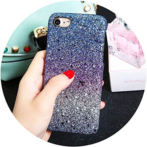 iphone 6 plus sparkle cas - 6