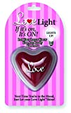 Little Genie Productions The Love Light