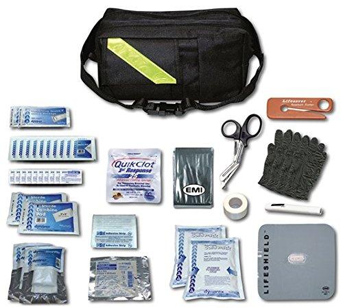EMI Rapid Response Kit