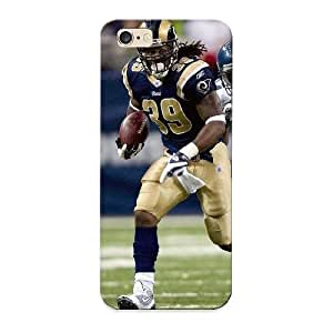 For SamSung Galaxy S6 Case Cover PC Cover(seale Seahawks Nfl Football (1) ) Best Gift Choice