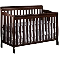 Amazon Com Cribs Nursery Beds Baby Products Cribs Toddler Beds