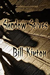 Shadow Selves (The Jack Carston Mysteries Book 4)