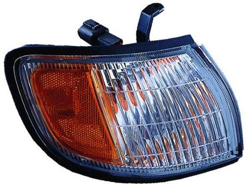 Headlight Infiniti I30 Infiniti I30 Headlights