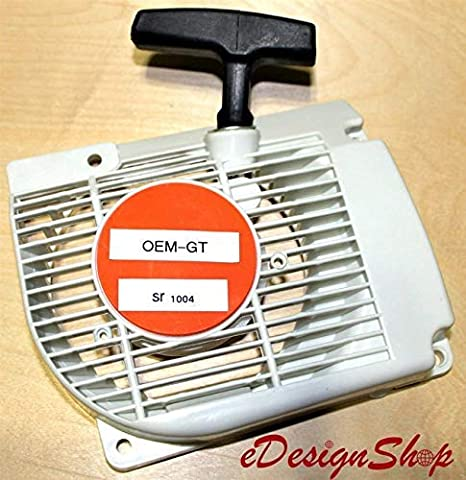 Recoil Assembly for Stihl MS290 MS310 MS390 replaces 1127-080-2103