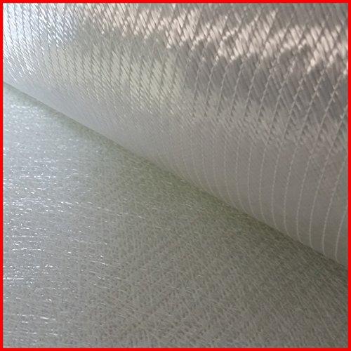 1708-fiberglass-45-45-dbm-biaxial-50-inch-wide-3-feet-long-1-yard