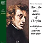 The Life and Works of Chopin | Jeremy Siepmann