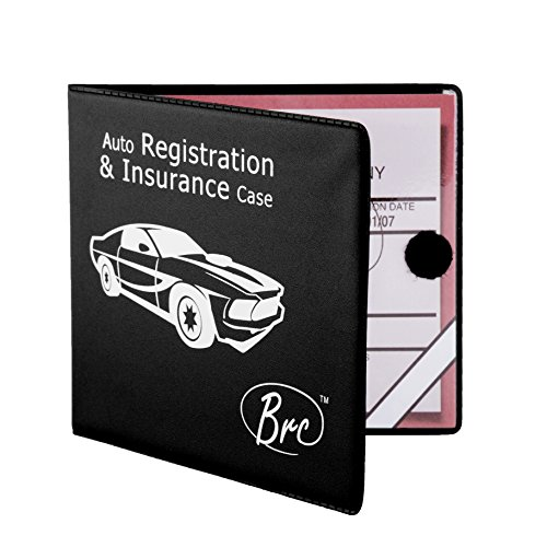 brc-auto-registration-insurance-case