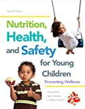 Nutrition, Health and Safety, Loose-Leaf Version Plus NEW MyEducationLab with Video-Enhanced Pearson eText -- Access Card Package Package (2nd Edition), Joanne Sorte, Inge Daeschel, Carolina Amador, 0133406652