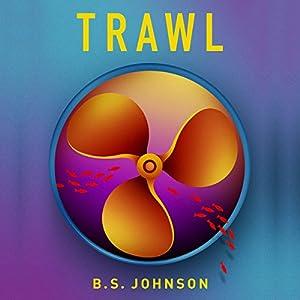 Trawl Audiobook