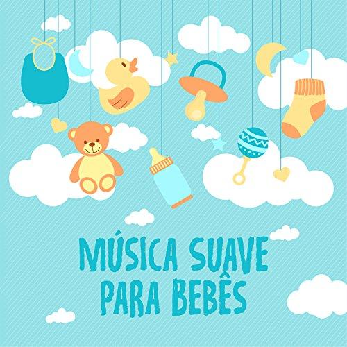 Msica Suave para Bebs: Sons de Piano para Problemas de Sono, Crianas Relaxamento e Calma, Msica para Dormir Bebes
