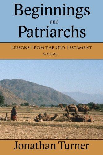 Prophets in the Hebrew Bible