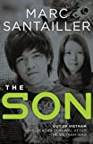 The Son, Marc Santailler, 0992330300