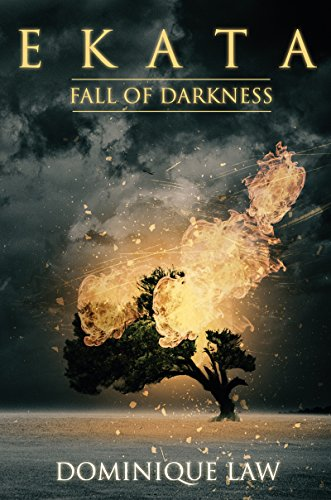 Amazon ekata fall of darkness book 1 of the ekata trilogy ekata fall of darkness book 1 of the ekata trilogy by law fandeluxe Image collections